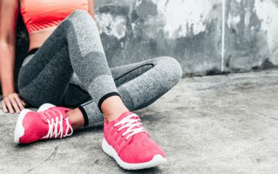 Czy Recovery Boots naprawdę działa?